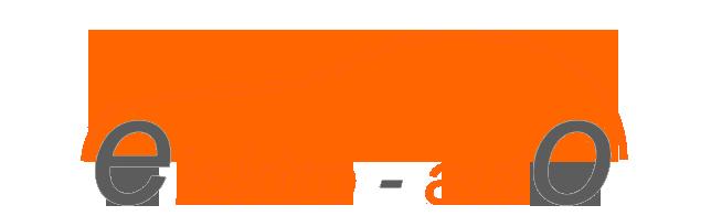 Elektro-auto - autoelektryka, serwis klimatyzacji, elektryk samochodowy Kielce